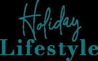 HolidayLifestyle-TransparentPrimary